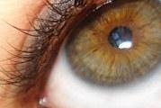 Порада 1: Як поміняти колір очей без лінз
