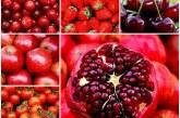 Які продукти підвищують гемоглобін