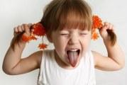 Що робити, якщо дитина зовсім не слухається