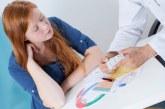 Як оберігатися від небажаної вагітності