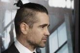 Порада 1: Як зробити чоловічу зачіску вдома