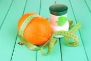 Які існують міфи про схуднення
