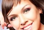 Підстригти кінчики волосся в домашніх умовах — як самостійно підрівняти посічені кінці з відео