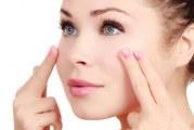 Масаж обличчя в домашніх умовах — як робити від зморшок, омолоджуючий, і японський лімфодренажний