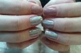 Як надовго зберегти здорові нігті, незважаючи на штучне покриття