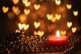 Як влаштувати коханому романтичний вечір