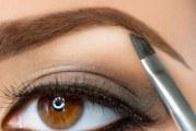 Як фарбувати брови — покрокова інструкція фарбування олівцем, фарбою або хною в домашніх умовах