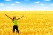 Три прості та ефективні звички щасливої людини