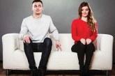 Як сподобатися дівчині: 5 практичних порад