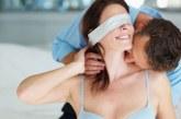Правда про секс із зав'язаними очима