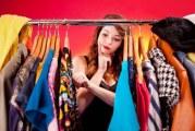 Як одягатися стильно і по моді