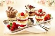 Як позбутися від тяги до солодощів