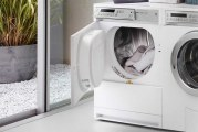 Выбор сушильной машины – что нужно знать?