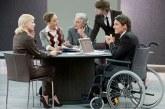 Особенности адаптации и реабилитации инвалидов