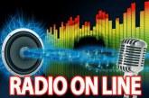 Радио Украины онлайн