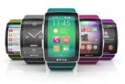 Як правильно вибирати смарт-годинник для використання зі смартфоном