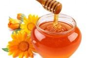 Мед при схудненні — корисні властивості та рецепти напоїв, чаю і обгортань з відгуками