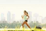 7 причин почати займатися спортом