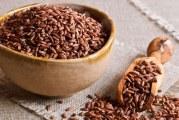 Розвантажувальний день на рисі для схуднення — користь для організму з кефіром або томатним соком