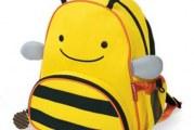Как выбрать детский рюкзак