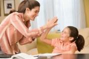 Як прищепити дитині впевненість у собі