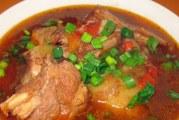 Шурпа з яловичини — як приготувати в домашніх умовах за рецептами з фото