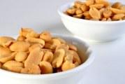 Що можна їсти ввечері при схудненні — варіанти меню вечері і продукти харчування для тих, що худнуть