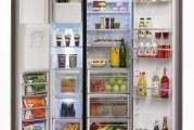 Як вибрати холодильник: важливі характеристики