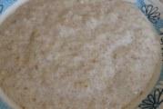 Пшенична каша в мультиварці — як приготувати на молоці або воді за рецептами з фото