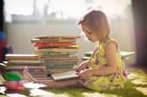 Як навчити дитину читати звуко-буквеним методом