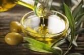 Як використовують оливкову олію в косметології