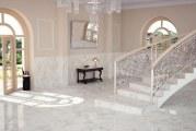Як вибрати підлогове покриття в залежності від стилю оформлення будинку