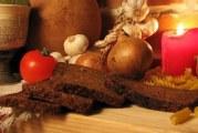 Великий Піст у 2017 році за православним календарем — дата початку, меню харчування і дата Пасхи