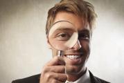 Ефекти сприйняття, впливають на наше ставлення до інших людей