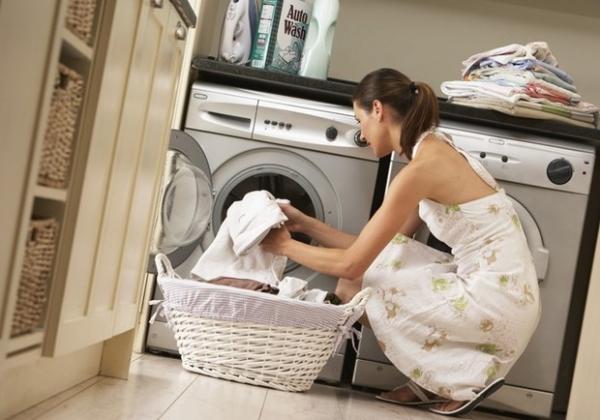 Як прати речі з бавовни 11bc5ac37972a