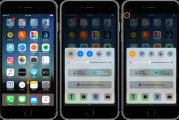 Як швидше зарядити iPhone