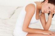 Як знизити тиск при вагітності в домашніх умовах до норми — народні засоби і таблетки
