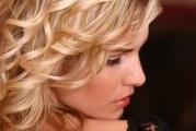 Порада 1: Як зробити легкі хвилі на волоссі