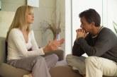 Що не можна говорити чоловікові ні при яких умовах