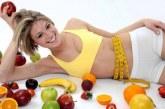 Які продукти сприяють спалюванню жирів