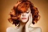 Як освітлити фарбованого волосся в домашніх умовах