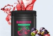 Сироп мангостану для схуднення: відгуки, ціна, де купити