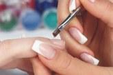 Корекція нігтів — як робити в домашніх умовах для початківців у фото та відео
