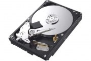 Чому зменшується кількість вільного місця на жорсткому диску і як з цим боротися