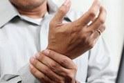 Псоріатичний артрит — симптоми і діагностика, лікування препаратами і народними засобами