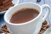 Як варити какао — рецепти приготування напою на молоці, воді або гарячого шоколаду за рецептами з фото
