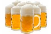 Як використовувати пиво в домашньому господарстві