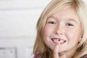 До чого сняться хворі і випадають зуби