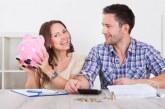 Як економити гроші в сім'ї