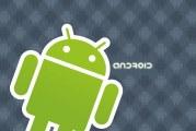 Порада 1: Як оновити ОС Android